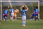 Real Sociedad - Eibar-7767.jpg