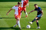 Girona FC-SD PONFERRADINA 684.jpg