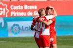 Girona FC-SD PONFERRADINA 471.jpg