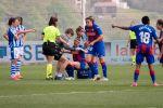 Real Sociedad - Eibar-7743.jpg