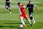 Girona FC-SD PONFERRADINA 199.jpg