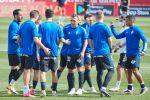 Girona FC-SD PONFERRADINA 33.jpg