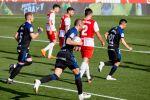Girona FC-SD PONFERRADINA 725.jpg