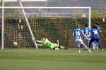 Real Sociedad - Eibar-7633.jpg