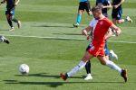 Girona FC-SD PONFERRADINA 204.jpg
