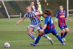 Real Sociedad - Eibar-7626.jpg