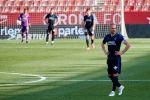 Girona FC-SD PONFERRADINA 593.jpg