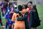 Real Sociedad - Eibar-7913.jpg