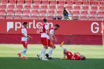Girona FC-SD PONFERRADINA-599.jpg