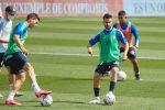 Girona FC-SD PONFERRADINA 13.jpg
