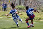 Real Sociedad - Eibar-7762.jpg