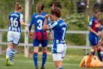Real Sociedad - Eibar-7693.jpg