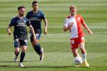 Girona FC-SD PONFERRADINA 191.jpg