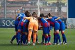 Real Sociedad - Eibar-7608.jpg
