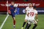 Sevilla FC - Atco Madrid - Fernando Ruso - 24690.JPG