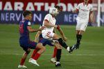 Sevilla FC - Atco Madrid - Fernando Ruso - 24695.JPG