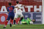 Sevilla FC - Atco Madrid - Fernando Ruso - 24687.JPG