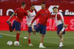 Sevilla FC - Atco Madrid - Fernando Ruso - 24669.JPG