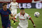 Sevilla FC - Atco Madrid - Fernando Ruso - 24682.JPG
