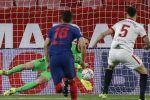 Sevilla FC - Atco Madrid - Fernando Ruso - 24686.JPG