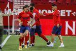 Sevilla FC - Atco Madrid - Fernando Ruso - 24671.JPG