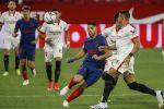 Sevilla FC - Atco Madrid - Fernando Ruso - 24680.JPG