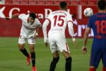 Sevilla FC - Atco Madrid - Fernando Ruso - 124733.jpg