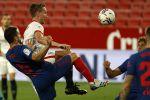 Sevilla FC - Atco Madrid - Fernando Ruso - 24732.JPG