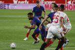 Sevilla FC - Atco Madrid - Fernando Ruso - 24716.JPG