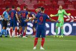 Sevilla FC - Atco Madrid - Fernando Ruso - 24685.JPG