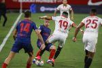 Sevilla FC - Atco Madrid - Fernando Ruso - 24692.JPG