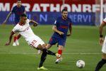 Sevilla FC - Atco Madrid - Fernando Ruso - 24696.JPG
