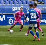 Oviedo - Las Palmas 011.JPG