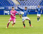 Oviedo - Las Palmas 039.JPG