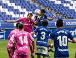 Oviedo - Las Palmas 025.JPG