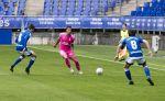Oviedo - Las Palmas 005.JPG