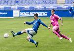 Oviedo - Las Palmas 006.JPG