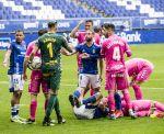 Oviedo - Las Palmas 032.JPG