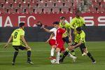 Girona FC- R ZARAGOZA 625.jpg