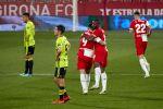 Girona FC- R ZARAGOZA 1282.jpg