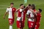 Girona FC- R ZARAGOZA 1261.jpg