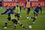 Girona FC - R. Zaragoza 1.jpg