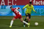 Girona FC- R ZARAGOZA 640.jpg