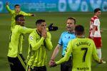 Girona FC- R ZARAGOZA 383.jpg