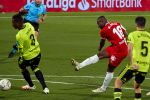 Girona FC- R ZARAGOZA 1217.jpg