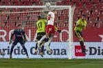 Girona FC- R ZARAGOZA 116.jpg