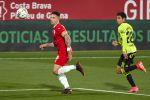 Girona FC- R ZARAGOZA 581.jpg
