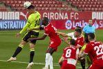 Girona FC- R ZARAGOZA 696.jpg