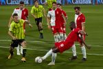 Girona FC- R ZARAGOZA 796.jpg