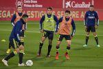 Girona FC - R. Zaragoza 2.jpg